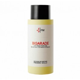 BIGARADE Body Milk