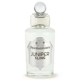 Penhaligon´s Juniper Sling 100ml