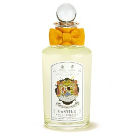 Penhaligon´s Castile 100ml