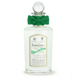 Penhaligon´s English Ferm 100ml