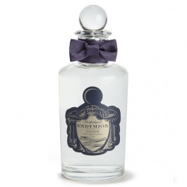 Penhaligon´s Endymion 100ml