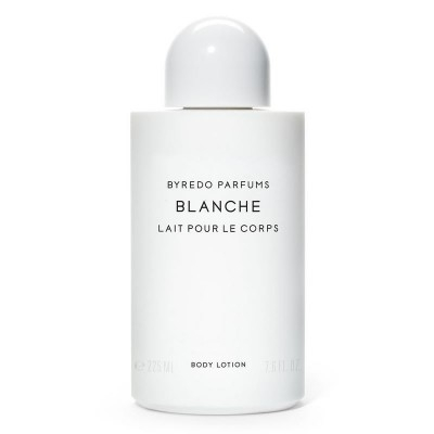 Blanche body care