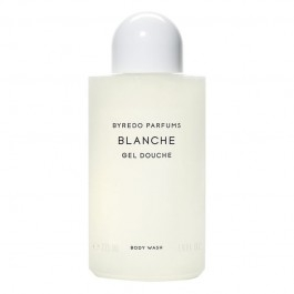 Blanche Body Cream