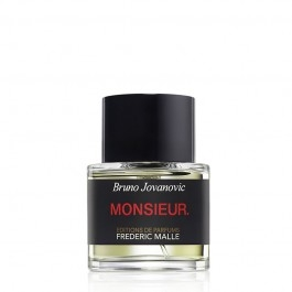Monsieur 50ml