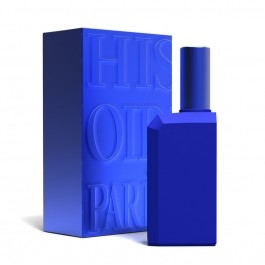 This is not a Blue Bottle 60 ml