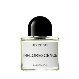 Inflorescence 50 ml
