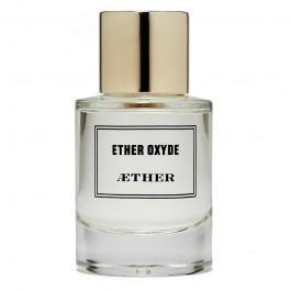 Ether Oxyde