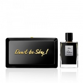 Love, Don't be Shy A Night to Remember 50 ml