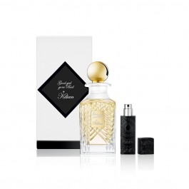 By Kilian Good Girl Gone Bad  250 ml