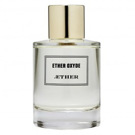 Ether Oxyde 100 ml