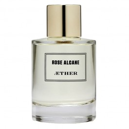 Rose Alcane 100 ml