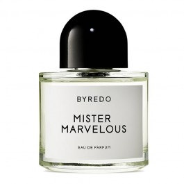 Mister Marvelous 100 ml