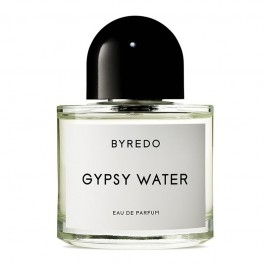 Gypsy Water 100ml