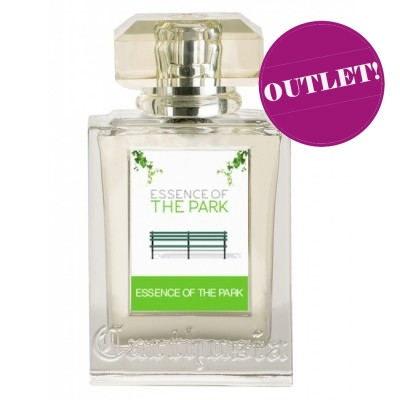 Essence of The Park