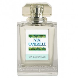 Carthusia Via Camarelle 100 ml