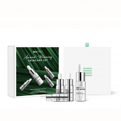 Bioeffect Award Skincare Set