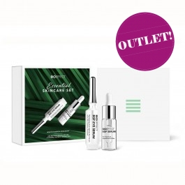 Bioeffect Essential Skincare Set