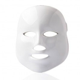 UNICLED KOREAN MASK