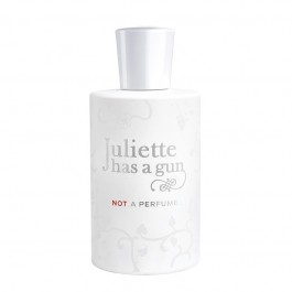 Juliette Has a Gun Not a Perfume 100 ml