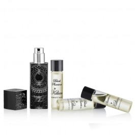 Black Phantom Travel 30 ml