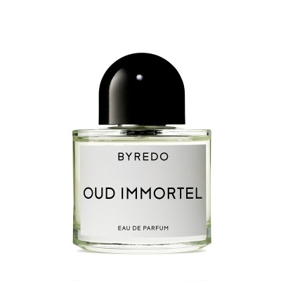 Oud Immortel 100ml