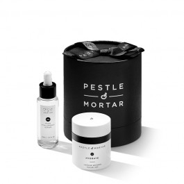 Hydration Duo Gift Set