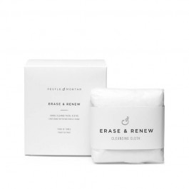 Erase & Renew Cleansing Cloth