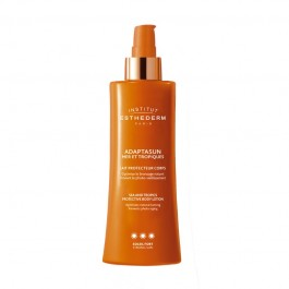 Adaptasun Sea & Tropics Tanning Body Lotion