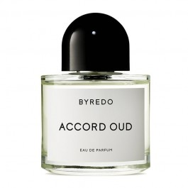 Accord Oud 100ml