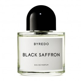 Black Saffron 100ml