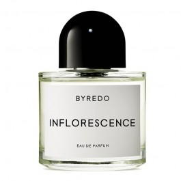 Inflorescence 100ml