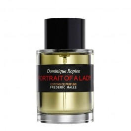 Portrait of a Lady 50 ml