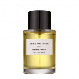 Dries Van Noten 50 ml