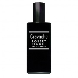 Robert Piguet Cravache 50 ml