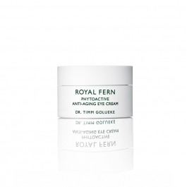 Phytoactive Anti-Aging Eye Cream