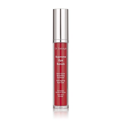 Dr Sebagh Supreme Eye Serum Roll-on 15ml