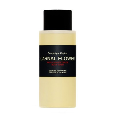 Carnal Flower Gel de Ducha