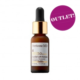 Essential Fx Eyelid Lift Serum