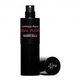 Carnal Flower 100 ml