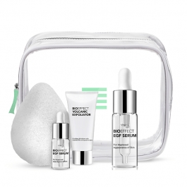 Bioeffect EGF Serum Luxury Kit