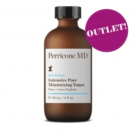 Intensive Pore Minimizer Toner