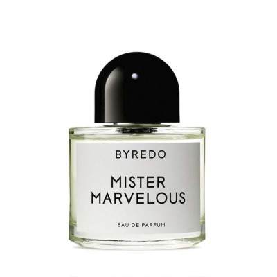 Mister Marvelous 250 ml