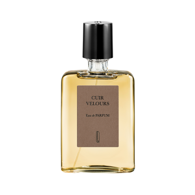 Cuir Velours 50ml