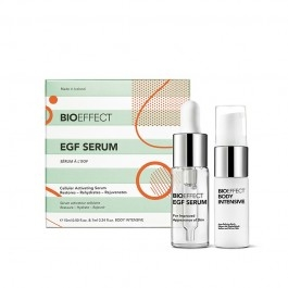 Bioeffect EGF Serum Special Edition