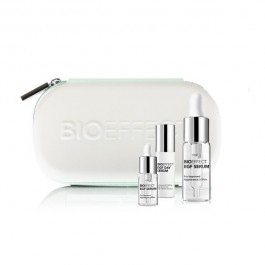 Bioeffect EGF Serum Set Otoño