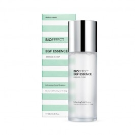 Bioeffect Daytime Rich 50ml