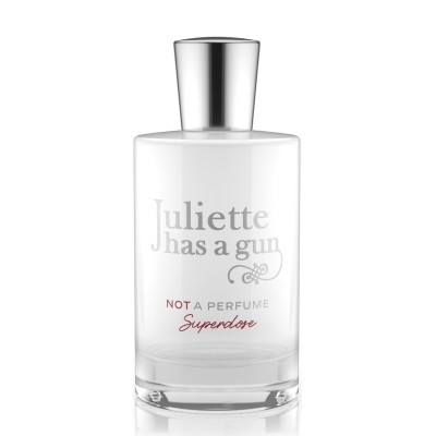 Juliette Has a Gun Not a Perfume 50 ml