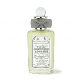 Penhaligon´s Blenheim Bouquet 100ml