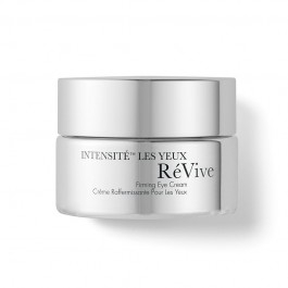 Intensité Les Yeux Firming Eye Cream