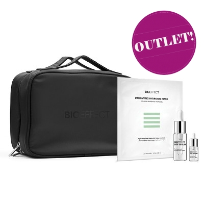 EGF Beauty Bag